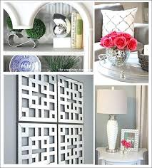 marshalls home decor home goods mirrors bold idea home goods wall decor in conjunction