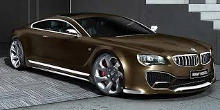 name of bmw brand bmw 8 series future concept car branded stuff