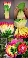 trellis flowers lake geneva wi weddingwire sheilahight