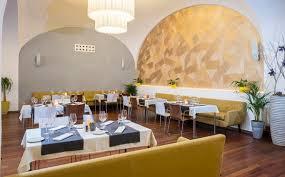 Gradska Kavana Arsenal Restaurant Gradska Kavana Arsenal Restaurant