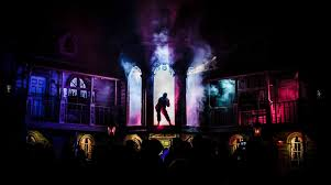 haunted houses in new england bosguy
