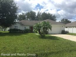 20 best apartments in poinciana fl with pictures
