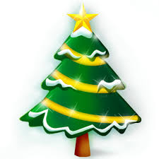 christmas tree icon 23753 free icons and png backgrounds