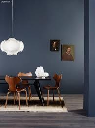 107 best best paint colors images on pinterest colors wall