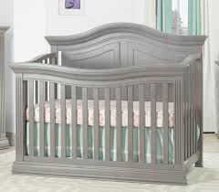 Sorelle Tuscany 4 In 1 Convertible Crib And Changer Combo by Tuscany Crib Changer Instructions Best Baby Crib Inspiration