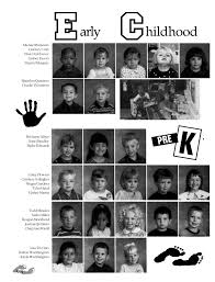 the hornet yearbook of aspermont students 2000 page 98 the