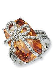 Bowring Home Decor by 1000 Images About Diamonds Are A U0027s Best Friend On Pinterest