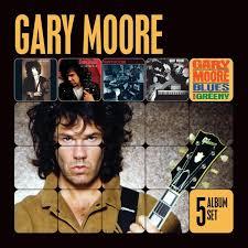5 up photo album gary 5 album set cd album at discogs