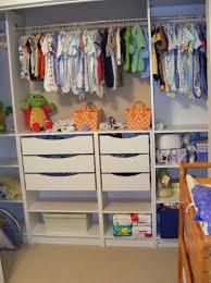 20 ideas of childrens wardrobe closet