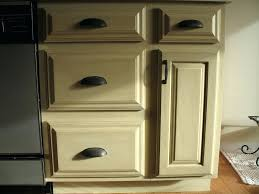 How To Update Kitchen Cabinets Updating Oak Cabinet Without Painting U2013 Achievaweightloss Com