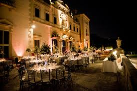 miami wedding venues top five miami wedding venues