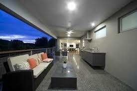 outdoor kitchens gallery alfresco kitchen design capital coast