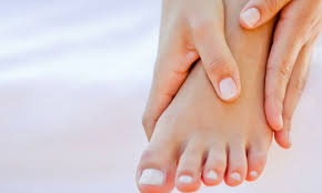 laser toenail fungus treatment affordable foot u0026 leg clinic