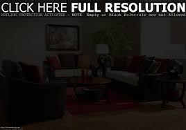 bobs furniture sofa tables best home furniture decoration
