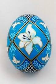 egg decorating supplies ukrainian easter egg coloring book pisanki egg decorating