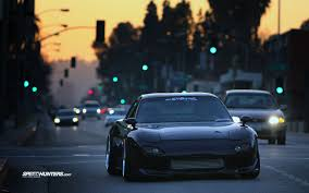 stanced rx7 great mazda rx 7 hq photos world u0027s greatest art site