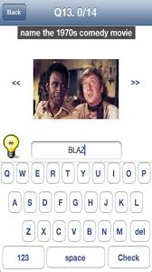 film comedy quiz comedy movie film quiz on the app store
