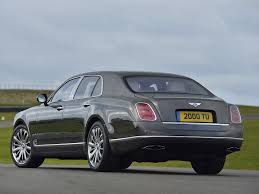 bentley mulsanne 2015 bentley mulsanne specs 2009 2010 2011 2012 2013 2014 2015