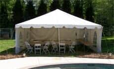 tent rentals nc event rental nc equipment party rentals