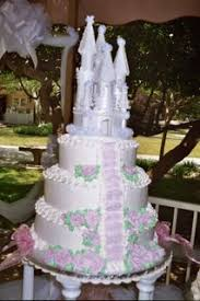 budget wedding cakes budget wedding the cheap chic