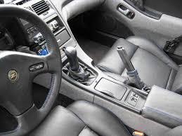 Nissan 350z Interior - nissan 350z custom interior parts saidcars info