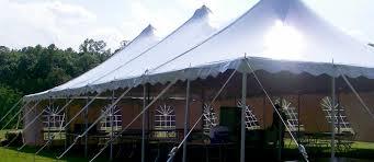 rental tents tent rental lynchburg true value