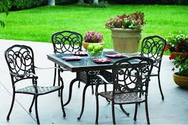 Hd Designs Patio Furniture by Cast Iron Outdoor Furniture Simple Outdoor Com