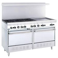 Wolf Gas Cooktops Wolf Range With Double Griddle Best Gas Cooktop With Grill And