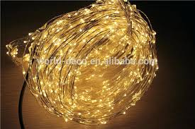 battery operated led string lights waterproof amber led string lights micro battery operated copper wire fairy