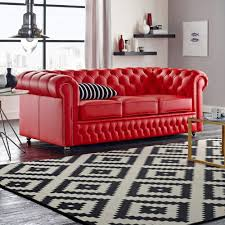 Sofas Chesterfield Buy A 4 Seater Chesterfield Sofa At Sofas By Saxon
