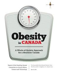 2016 02 25 revised report obesity in canada e jpg