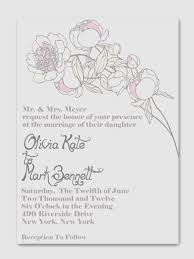 quotes for wedding cards quotes to put on wedding cards quotes