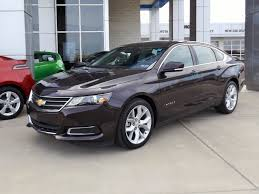 Picture Of Chevy Impala 2015 Chevy Impala Lt V6 Start Up Tour And Review Youtube