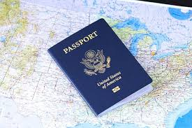 Montana travel passport images Minnesota residents will need passports for domestic flights k102