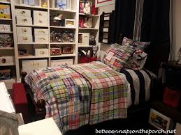 Pottery Barn College Bedding A Visit To The Pottery Barn Teen Kids Store In Atlanta