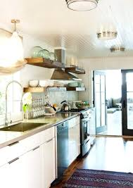 kitchen lights ceiling ideas full size of pendant metal lights contemporary hanging lamps