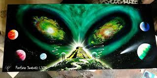 Spray Paint Artist - best spray paint artist porfiriojimenez me