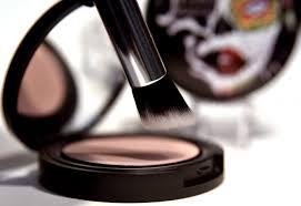 Makeup Classes In Baton Rouge Natural Makeup Organic Makeup Vegan Makeup Voodoo