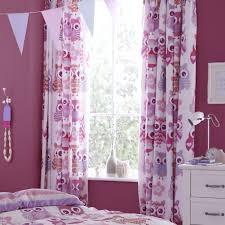 curtains for teenage bedrooms nurseresume org curtains for teenage bedrooms