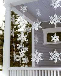 christmas outdoor decorations 45 peaceful christmas outdoor decorations ideas roomaniac