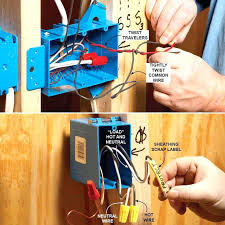 best electrical wire for house wiring a breaker box breaker boxes