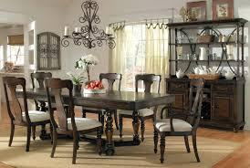 pulaski curio cabinet costco pulaski furniture curio cabinet costco cherry hayden