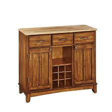 Credenzas And Buffets Buffets And Sideboards Amazon Com