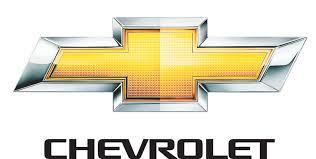 chevrolet logo png chevrolet text logo png elegant wallpaper galleryautomo