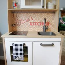 diy kitchen cabinets malaysia how to build a kitchen for your toddler complete with