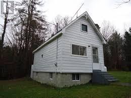 huntsville bungalows for sale commission free comfree
