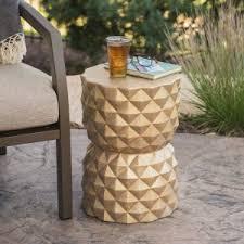 garden stools hayneedle