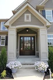 18 best front porch images on pinterest front porches doors and