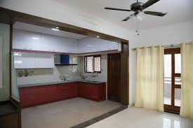 Indian Style Kitchen Designs Asian Style Kitchen Design Ideas U0026 Pictures Homify