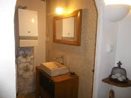 travertin salle de bain davaus net u003d carrelage salle de bain travertin avec des idées